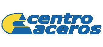 Centro aceros, Cable vías, Aceros calibrados