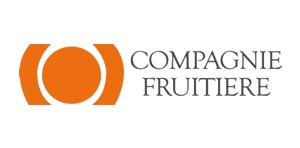 Compagnie Fruitière