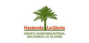 Hacienda La Gloria