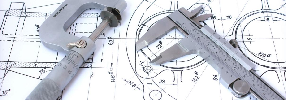 Calibrador, Micrómetro